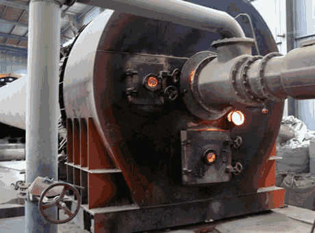 GT1200 sawdust rotary dryer machine