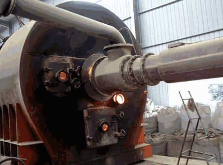 Rotary DryerZhengzhou Taida Rotary Kiln Supplier