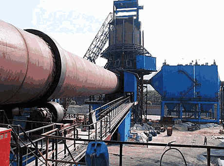lignite silica sand rotary dryer machine