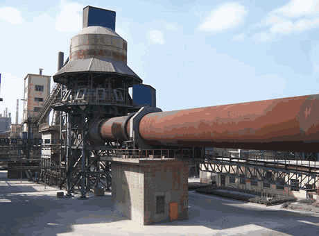4000 Tpd Process Cement Plant Henan Tenic Machinery