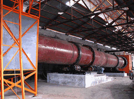 List Of Equipments For A 300tpd Cement Grinding Plant