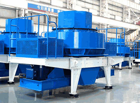 Plastic Machinery Manufacturers Suppliers Exporters