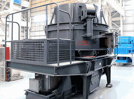 Coal Crusher 200 Tph Harga