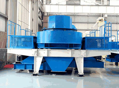 how to make wall putty powder mining mill for sale