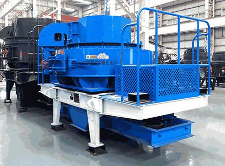 CrusherSand Making MachineVibrating ScreenCrushing Plant