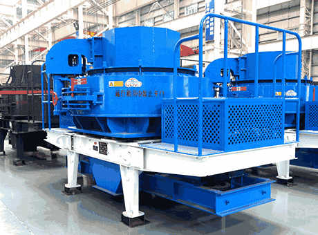 Freezit Making Machine Suppliers Manufacturer