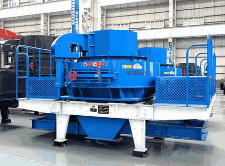 low price large dolomite sand making machine price in