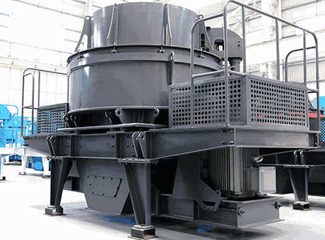 Cement Making Machine China Ball Mill Rotary Kiln