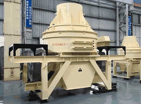 Who Makes Coal Crusher For 200 Tph