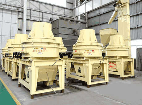 drawing design coal crusher 70 100 tph