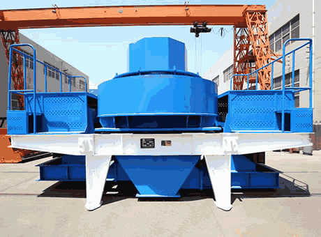 stone crusher maker at cebu city