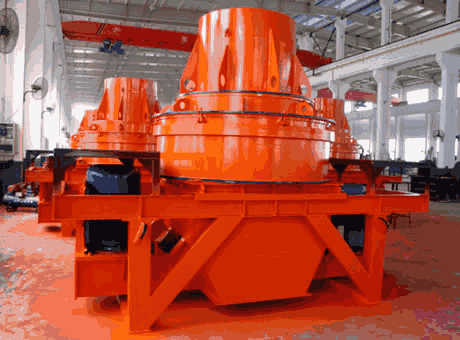 Mining Machinery at Best Price in India