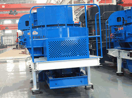 Continuous Mining Machines at Best Price in India
