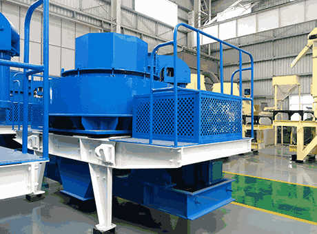 coal crusher 25 tph manufacturer