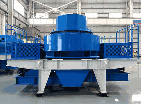Stone Crusher Plants Sand Making Stone Quarry