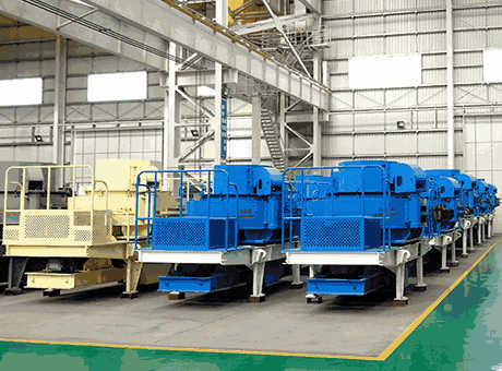Crushers Sand making machines Ball mills Raymond mills