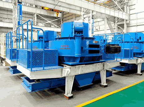 tph coal crusher