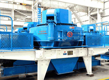 Tph For Crusher Machines