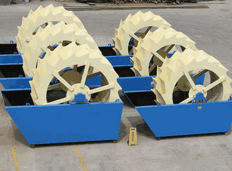 Drum Screen for Sticky or Glutinous Material Washing Gold