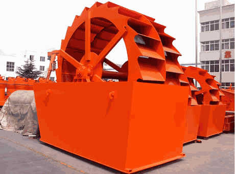 coal washing jigs coal crusher in kenya