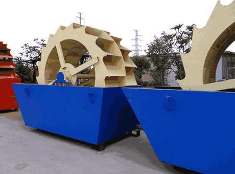 Crushing Screening Washing Recycling Equipment Finlay