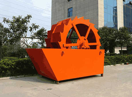sand washing machine in south africa worldcrushers