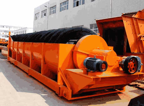 medium lump coal classifier sell