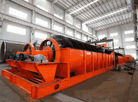 China Mining Equipment manufacturer Shaking Table