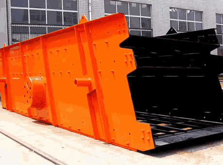 high quality medium construction waste ultrafine mill for
