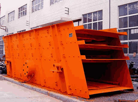 Crusher Belts Screening Belts Conveyor Belt Parts