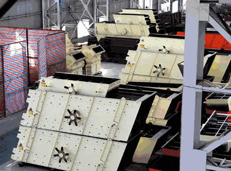 Spare Parts Precisionscreen Screening Crushing Solutions