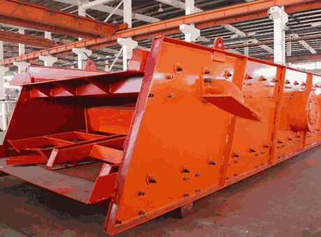 mineral processing equipment Weifang Baite Magnet