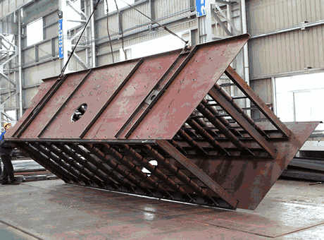 low price environmental lump coal high frequency screen