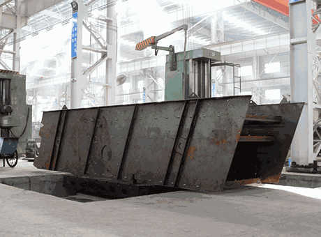 Vibrating Feeders and Conveyors Locker Wright Ltd