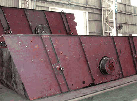 China Vibrating Hopper Feeder Manufacturers Suppliers